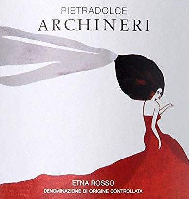 pietradolce-archineri-etna-rosso